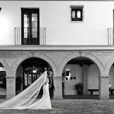 Wedding photographer Emanuelle Di dio (emanuellephotos). Photo of 15.11.2017