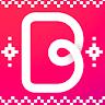 me.bazaart.app