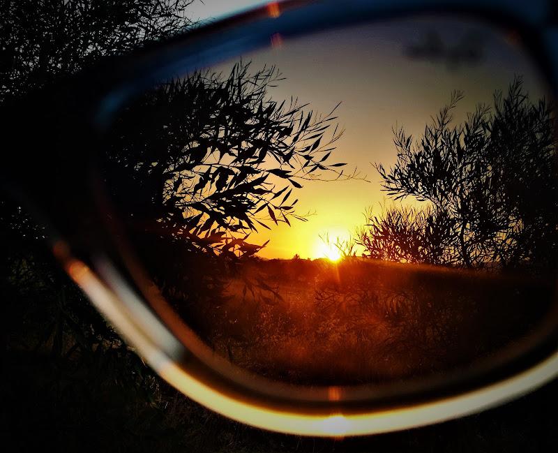 _Sunset_ di K_a_t_i_a