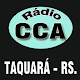Web Rádio Cca Taquara Online Download on Windows