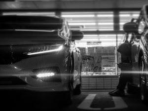 オデッセイ RC4 HYBRID ABSOLUTE EX Honda SENSINGのカスタム事例画像 わたるっちさんの2019年03月08日01:42の投稿