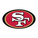 San Francisco 49ers Wallpapers New Tab