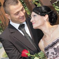 Wedding photographer AUREL BORCOS (borcosaurel). Photo of 11.04.2016