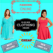 Plus Size Clothing Online