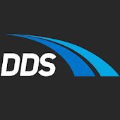 DDS Driver App
