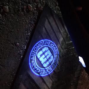 プリウスα G's  G'sじゃなくてGRのカスタム事例画像 yu-ji 86 UVER crew さんの2018年10月21日15:09の投稿