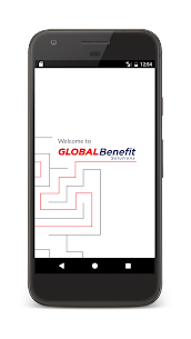 GLOBAL Benefit Solutions App Latest Version Download For Android and iPhone 1