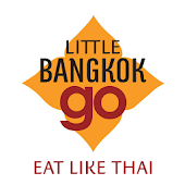 Little Bangkok GO