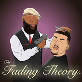 The Fading Theory