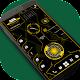 Modern Launcher 2 -2018 - Next Generation Theme (app)
