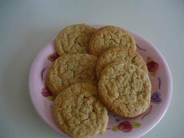 Strawberry Cheesecake Cookies Recipe