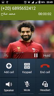 محمد صلاح يتصل بك - náhled