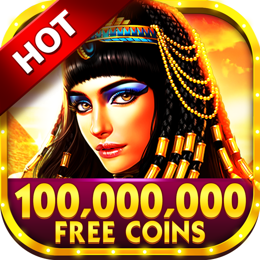 Slots Free - #1 Vegas Casino Slot Machines Online file APK for Gaming PC/PS3/PS4 Smart TV