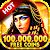 Slots Free - #1 Vegas Casino Slot Machines Online file APK Free for PC, smart TV Download