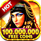 Slots Free file APK for Gaming PC/PS3/PS4 Smart TV