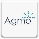Agmo Studio Icon