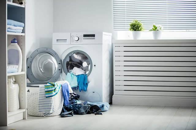 How to ซักผ้า ซักผ้าอย่างไรให้ผ้ายังมีกลิ่นหอมยาวนาน