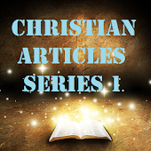 Daily Christian Articles
