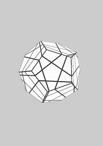 VISTALGYu00ae Cubes android2mod screenshots 8