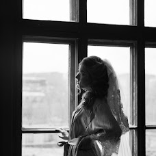 Wedding photographer Katerina Zhukova (KaterinaZhukova). Photo of 15.06.2016