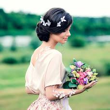 Wedding photographer Konstantin Koekin (koyokin). Photo of 11.02.2016