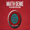 Math Genie icon