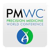 PMWC- Precision Med World Conf