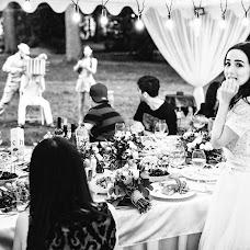 結婚式の写真家Denis Fedorov (vint333)。27.10.2018の写真