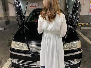 のカスタム事例画像 ❤️❤️❤️クレイジー姫❤️❤️❤️さんの2020年03月07日21:04の投稿