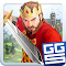 Empire: Four Kingdoms 1.20.81 Apk