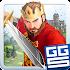 Empire: Four Kingdoms v1.22.43