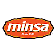 Minsa IMT file APK for Gaming PC/PS3/PS4 Smart TV