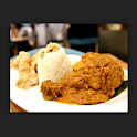 Ayam Percik icon