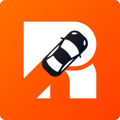 Peru Ride Taxi (app)