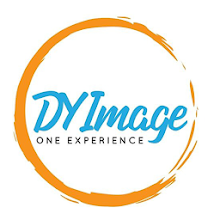 DY Image Download on Windows