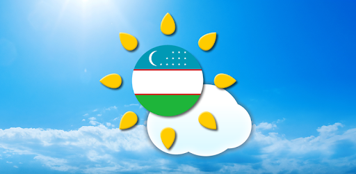 Weather Uzbekistan - by Rudy Huang - Weather Category - 603