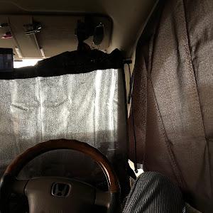 ステップワゴン RF3 のカスタム事例画像 やまとさんの2020年10月24日14:07の投稿