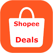 Download Shopee VN Free