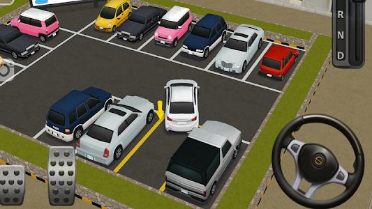 Parking Master - 3D 1.3.2