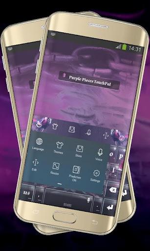 玩免費個人化APP 下載紫色の小品Murasakiiro no shōhin app不用錢 硬是要APP