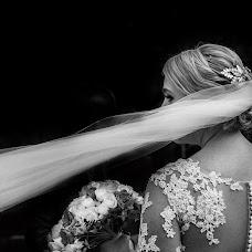 Wedding photographer Paco Tornel (ticphoto). Photo of 27.03.2018