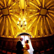 Wedding photographer Francesco Orofino (orofino). Photo of 02.07.2016