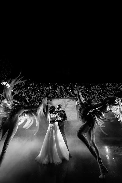Свадебный фотограф Марат Ахмадеев (Ahmadeev). Фотография от 19.08.2015