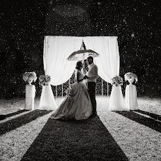 Wedding photographer Ivan Evzhik (IVANEVZHIK). Photo of 25.07.2018