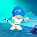 Beat Batter icon