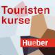 Sprachkurse für die Reise Download on Windows