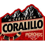 Logo for Picachos Brewing Co.