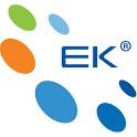 EnergyKey icon