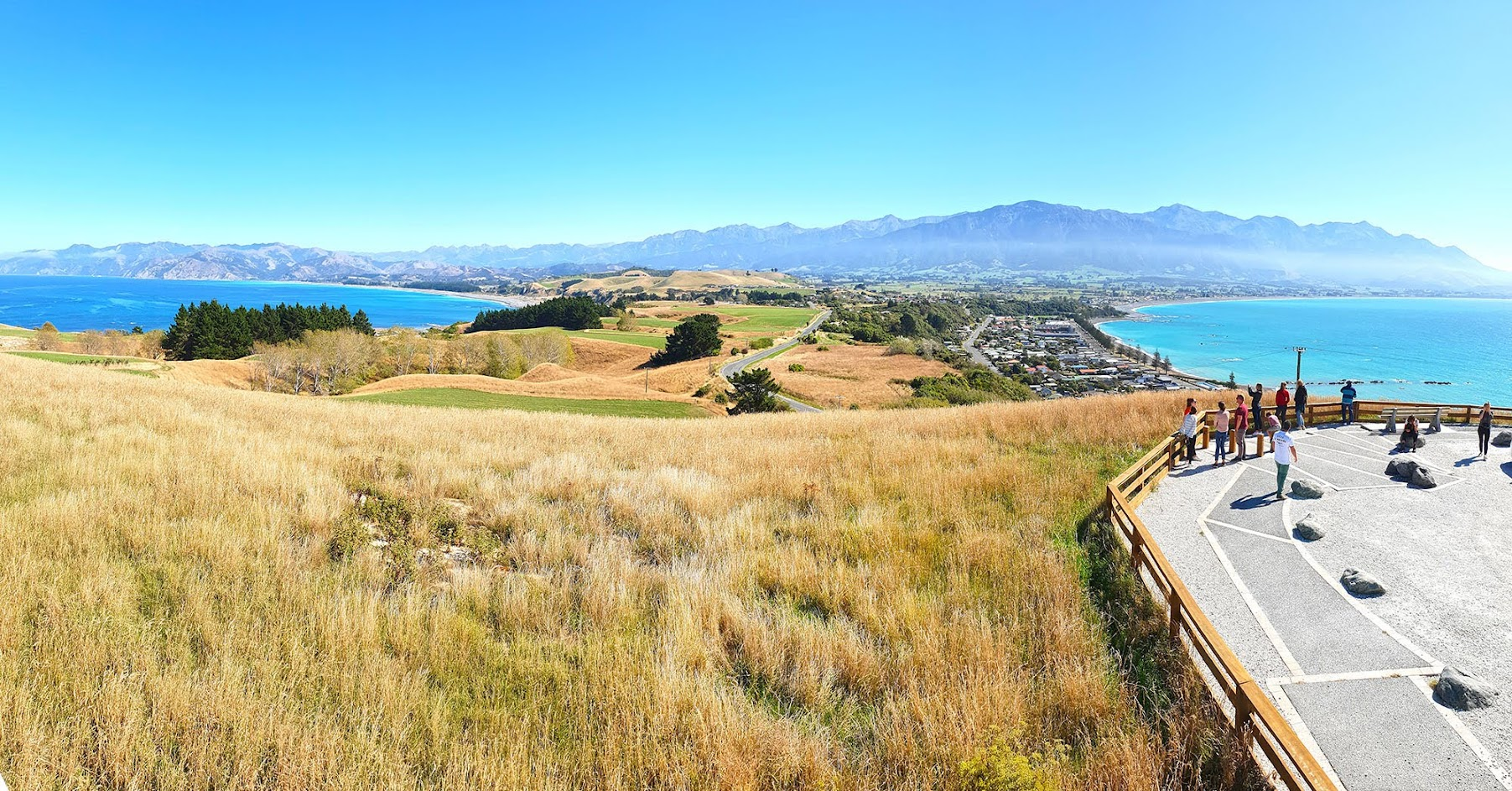 Como tirar o VISTO DA NOVA ZELÂNDIA - Tudo o que precisa de saber