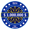 Millonario 2021 : Trivia Quiz Game icon
